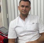 Иванов Дмитрий Анатольевич
