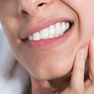 Болит сразу несколько зубов