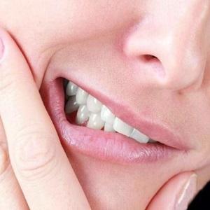 Что делать если застудил зуб ЗубнойМастер