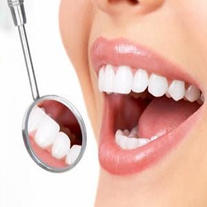 Закон о защите прав потребителей сколько гарантия на зубные протезы