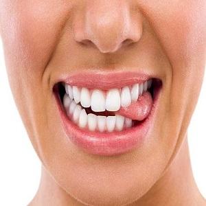 Болит кончик языка – маленькая неприятность или серьёзный симптом? В чем причина и что делать, если болит кончик языка