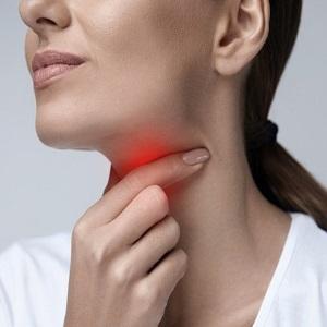 Больно глотать после удаления зуба мудрости, почему