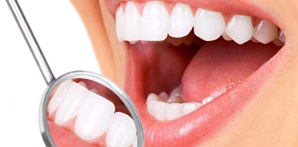 Почему опухает язык – Причины и лечение, чем снять отек