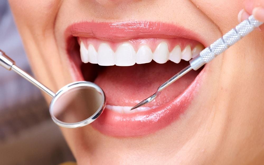 Для чего закладывают мышьяк в зуб
