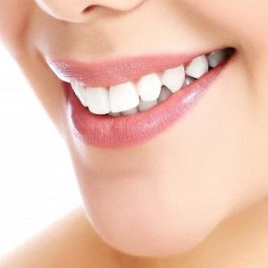 Что такое моляры в стоматологии